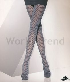 Adrian Sonia 50 Denier Tights