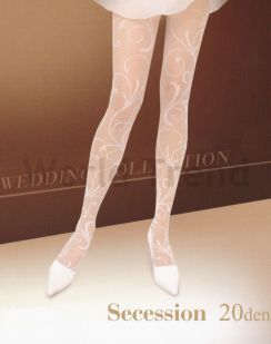 Adrian Secession 20 Denier Tights