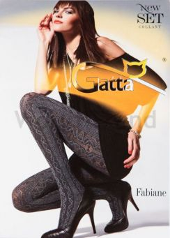 Gatta Fabiene 70 Denier Tights