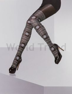 Adrian Astrid 50 Denier Tights