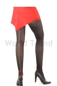 Trasparenze Norma Tights