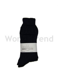 Korona Wool Socks